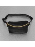 Mi-Pac Väskor Golden Slim Bum svart