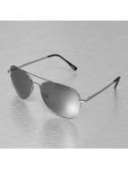 Miami Vision Очки Vision серебро