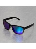 Miami Vision Очки Vision черный