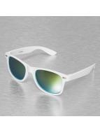 Miami Vision Aurinkolasit Vision valkoinen
