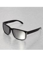Miami Vision Lunettes de soleil Vision noir