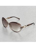 Miami Vision Sonnenbrille Vision beige