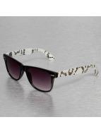 Miami Vision Sonnenbrille Vision bunt