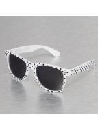 Miami Vision Sunglasses Vision white