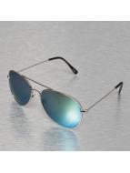 Miami Vision Zonnebril Vision zilver