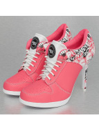 Missy Rockz Çizmeler/Kısa çizmeler Street Rockz pink