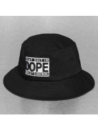 Mister Tee Hat Shit Is Dope black