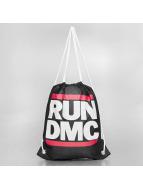 Mister Tee Shopper Run DMC zwart