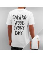 Mister Tee T-paidat Every Day valkoinen