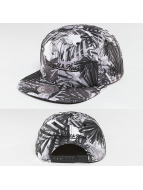 Mitchell & Ness Casquette Snapback & Strapback OB gris