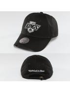 Mitchell & Ness Casquette Snapback & Strapback NHL Team Logo Low Pro LA Kings noir