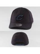 Mitchell & Ness Snapback Filter 2.0 Cleveland Cavaliers bleu