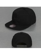 Mitchell & Ness Snapback Cap Swipe black