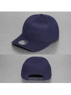 Mitchell & Ness snapback cap 110 blauw