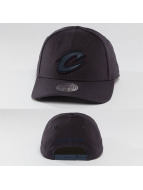 Mitchell & Ness Snapback Cap Filter 2.0 Cleveland Cavaliers blue