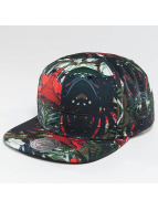 Mitchell & Ness Snapback Cap OB colored