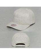 Mitchell & Ness Snapback Cap 110 OB Script grau