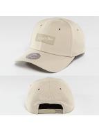 Mitchell & Ness snapback cap Stance khaki