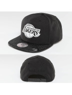 Mitchell & Ness Snapback Cap NBA Ultimate Los Angeles Lakers schwarz