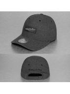 Mitchell & Ness snapback cap Dash High Crown 110 zwart