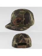 Mitchell & Ness Snapbackkeps Lux Camo Cleveland Cavaliers kamouflage