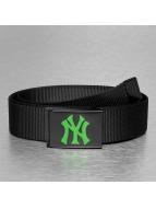 MLB Belt MLB NY Yankees Premium black