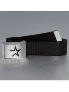 MLB Ceinture Houston Astros Woven Single noir