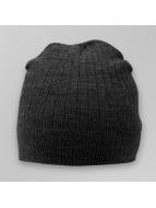 MSTRDS шляпа Regular серый