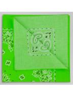 MSTRDS Bandana/Durag Banna green