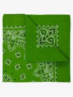 MSTRDS Bandana/DuRag Printed vert