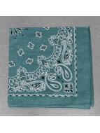 MSTRDS bandana Printed grijs