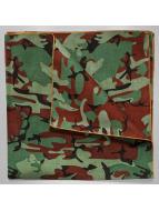 MSTRDS bandana Special Print groen