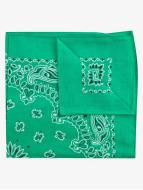 MSTRDS bandana Printed groen