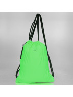 MSTRDS Beutel Basic grün
