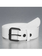 MSTRDS Ceinture Fashion Prong blanc