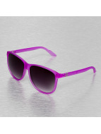 Chirwa Sunglasses Purple...