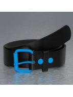 Fashion Prong Belt Black...