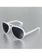 MSTRDS Glasögon Shades Domwe vit