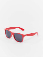 Groove Shades GStwo Red...