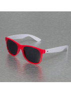 Groove Shades GStwo Red/...