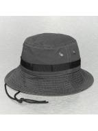 MSTRDS hoed Safari grijs