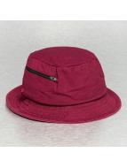 MSTRDS hoed Basic rood