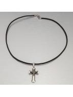 MSTRDS Kaulaketjut Cross hopea