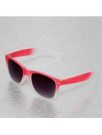 Likoma Fade Sunglasses R...