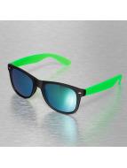 Likoma Mirror Sunglasses...