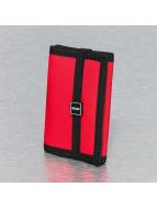 MSTRDS Lompakot Basic punainen