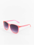 MSTRDS Okuliare Chirwa pink
