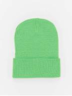 MSTRDS Pipot Basic Flap Long vihreä