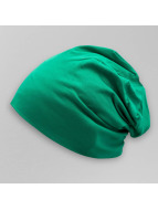 MSTRDS Pipot Jersey vihreä