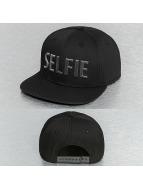 Selfie Keyword Snapback ...